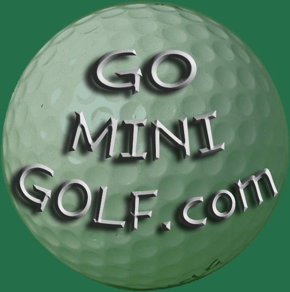 Gominigolf.com